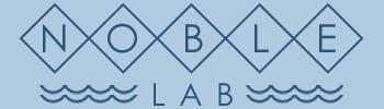 Noble Lab